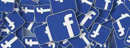 E' utile promuovere contenuti su Facebook?